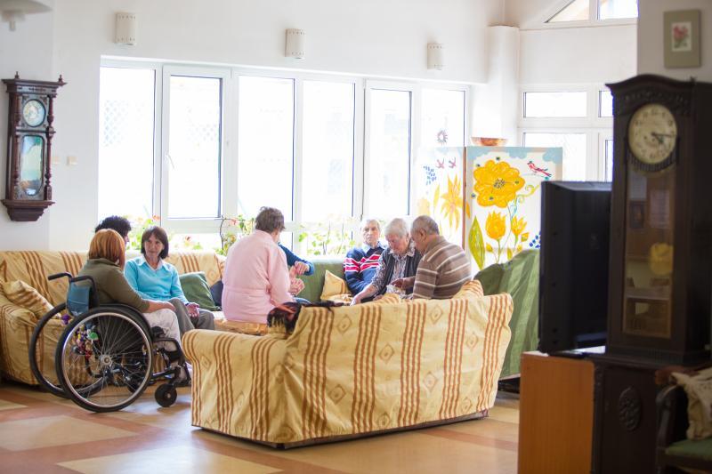 Centrul HOSPICE Brasov va fi reabilitat si eficientizat energetic (2)