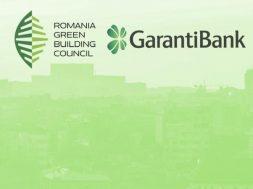 Garanti Bank - RoGBC