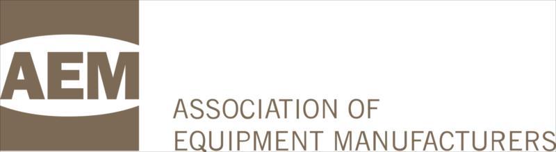 AEM Acquires Data Analytics Company Hargrove & Associates