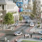 bosch_urban-mobility_stage1824x1026_img_w900
