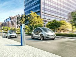 emobility_in_the_city_img_h900
