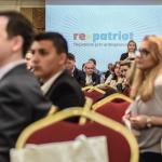 repatriot-3