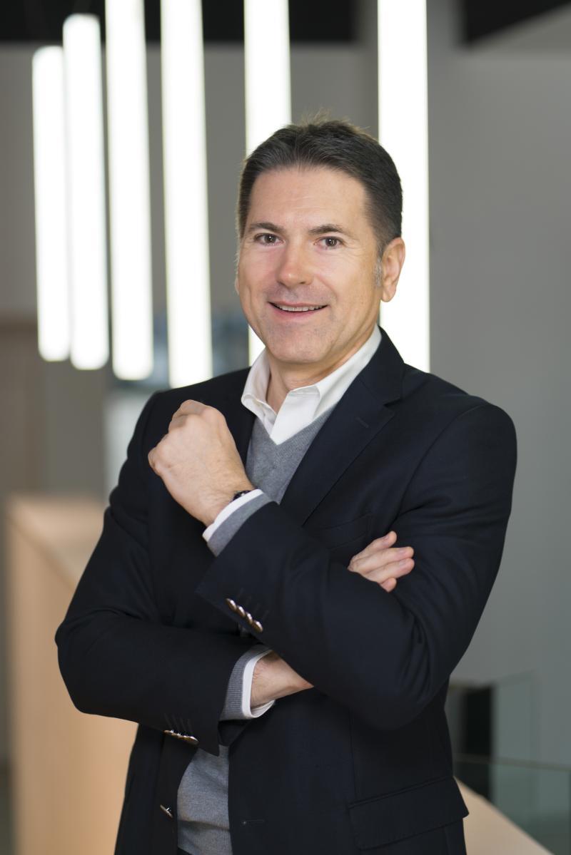 Alukönigstahl România estimează afaceri în creștere, de peste 20 de milioane de euro