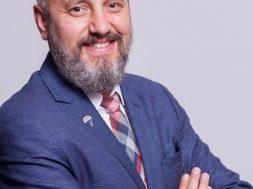 Catalin Cornescu Broker Owner REMAX Magnum