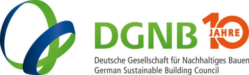 DGNB entwickelt alternativen Entwurf zum Gebäudeenergiegesetz auf drei Seiten