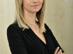 Daniela Popescu_Colliers International