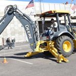 John Deere Operator Challenge-2