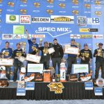Spec Mix Bricklayer 500 Winners
