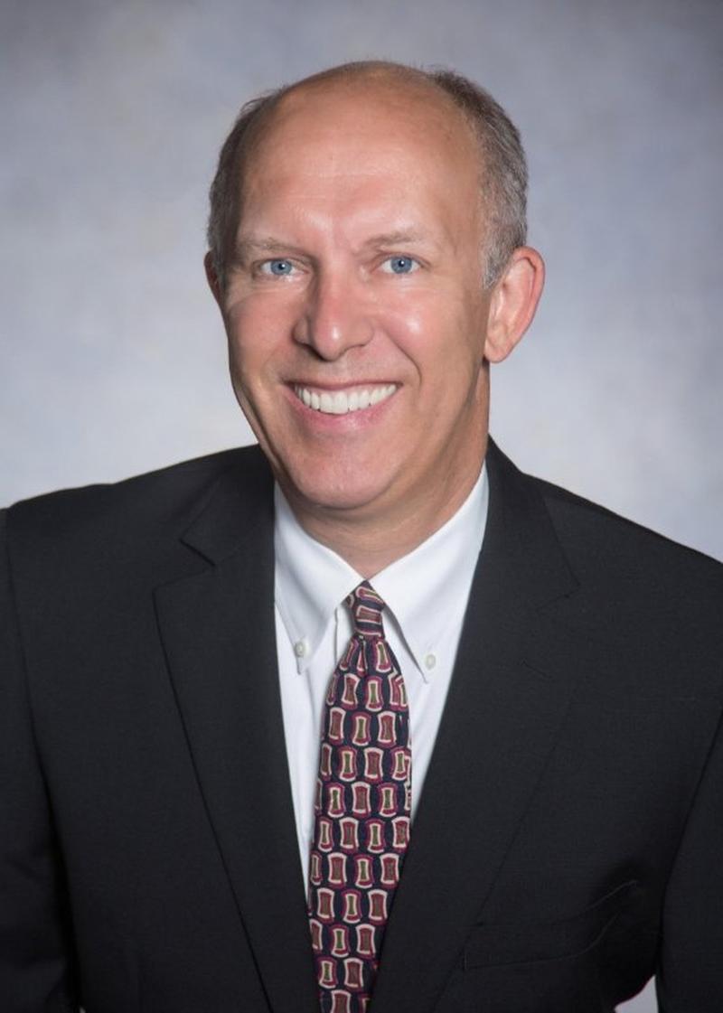 Atlas Copco Appoints Westhofen Strategic Development Manager