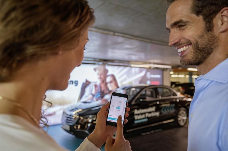 Vânzările și veniturile Bosch cresc semnificativ. Un an de afaceri profitabil în 2017