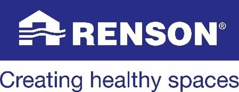 Renson breidt assortiment inbraakvertragende roosters uit