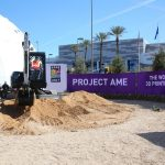 AEM-3D-Printing-Excavator-2