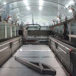 AEM-3D-Printing-Excavator-Oak-Ridge-Lab-1