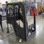 AEM-3D-Printing-Excavator-Oak-Ridge-Lab-2