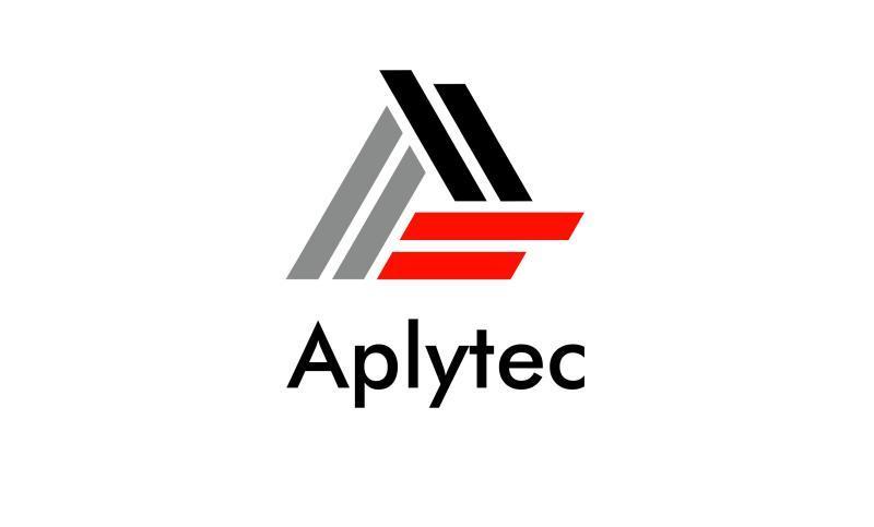 Holcim România lansează Aplytec, un nou serviciu pe piața de construcții din România