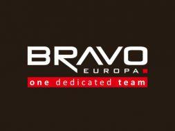 BRAVO-~1