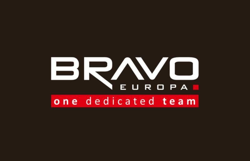 BRAVO EUROPA – afaceri de 40 de milioane de euro în anul 2017 din vânzarea de soluții metalice pentru acoperire