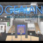 Gealan-Fensterbau 2018 (6)