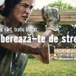 Hornbach- campanie primavara -Elibereaza-te de stres3