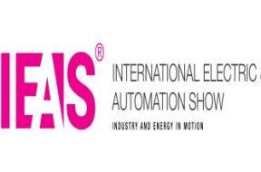 Logo IEAS-01-2