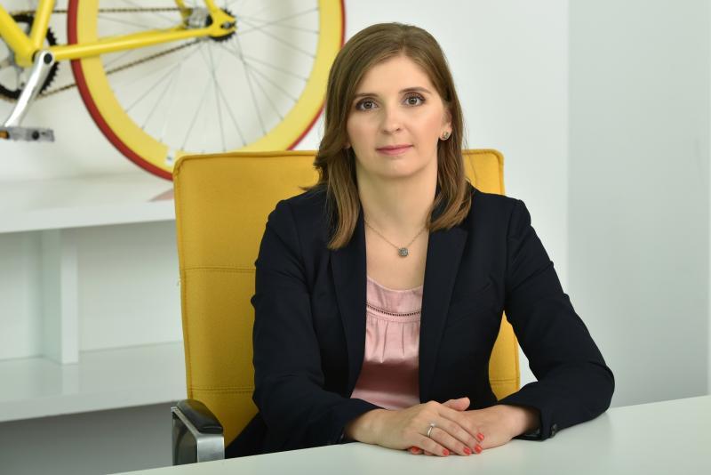Colliers International preia administrarea birourilor Vox Technology Park din Timișoara. Portofoliul de birouri administrat crește cu 10%