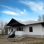 casa-eminescu