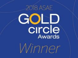 AEM-ASAE-Gold-Circle-Award