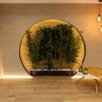 Ambiente Porcelanosa - Delta Studio (7)
