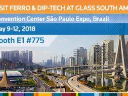 Brazil_Event