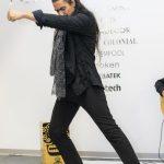 Flamenco Lucas Molna (2)