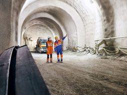Foto1_Tunnel de Champel
