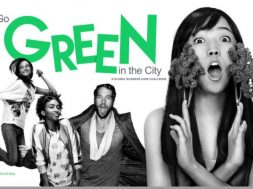 GoGreenintheCity