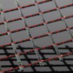 V. Fraas Solutions in Textile SITgrid Carbonbewehrung