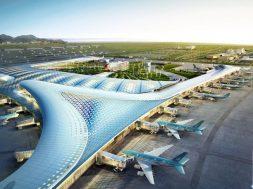 2-incheon airport