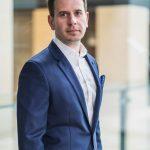(3) Alexandru Rusu, Residential Sales Manager Daikin Romania