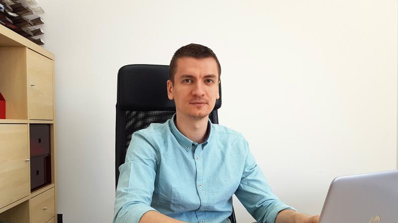 Adrian_Stanescu_Project_Manager