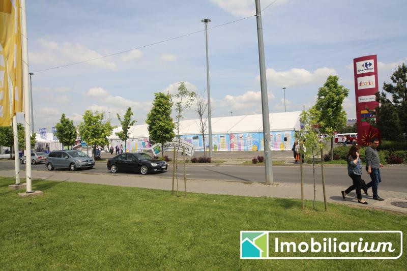 Reduceri de până la 18.000 de euro la ediția din acest weekend a târgului Imobiliarium