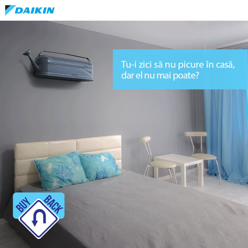 Campanie Daikin Buy Back (3)