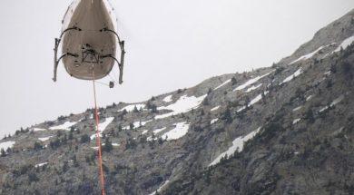 Cover-HIMOINSA-helicopter-Greengenset