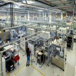 Fabrica Bosch Blaj_interior_2