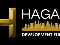 HAGAGD~1