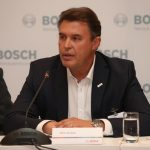 Mihai Boldijar, Director General al ROBERT BOSCH SRL