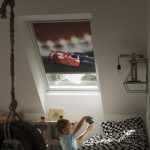 VELUX Goodnight Collection 1