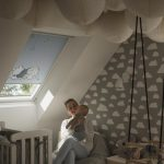 VELUX Goodnight Collection 3