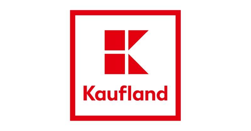 Kaufland România publică primul Raport de Sustenabilitate ce arată impactul companiei în comunitate