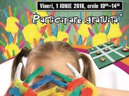 CP 1 iunie 2018 Ziua Copilului_MRK
